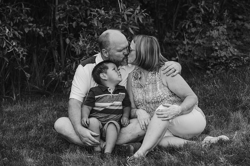 Love & Honey Photography-2756