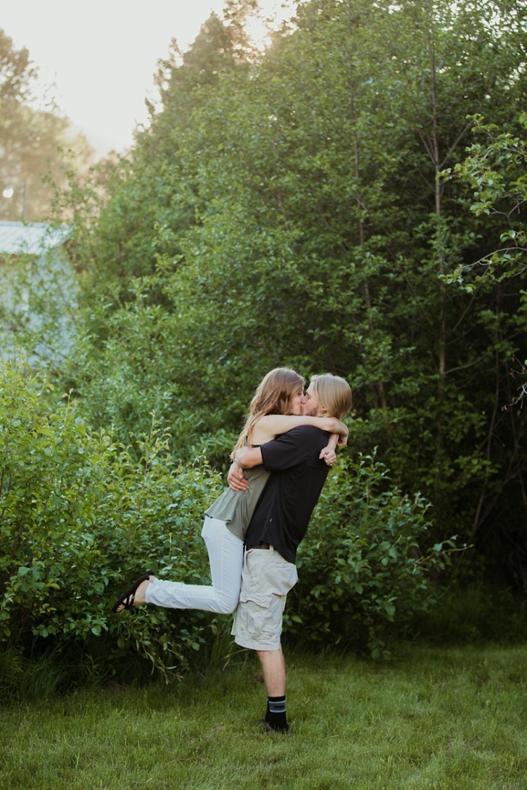 Love & Honey Photography-2987
