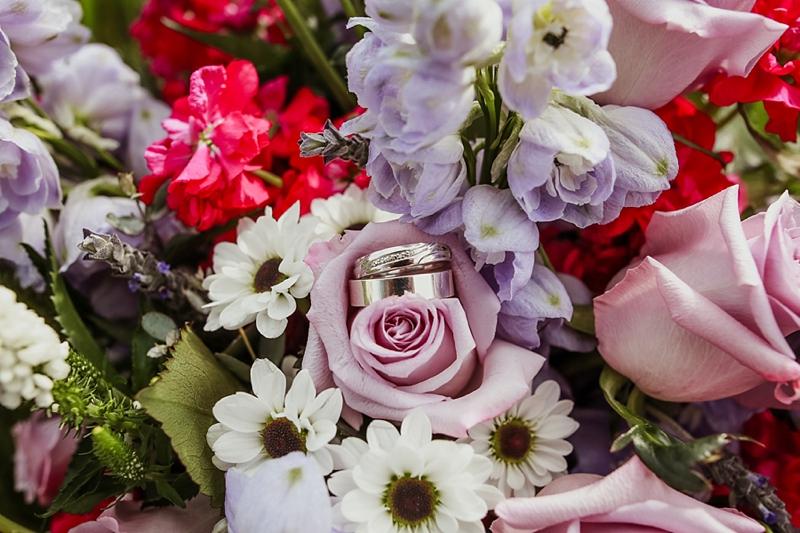 Love & Honey Photography-9641