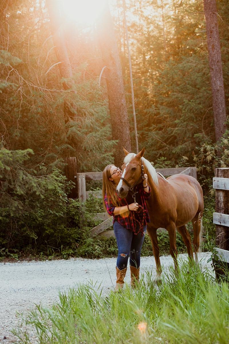 Love & Honey Photography-4516