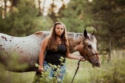 Love & Honey Photography-4576