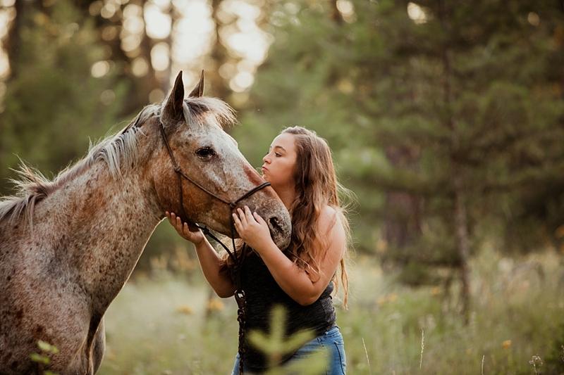 Love & Honey Photography-4608