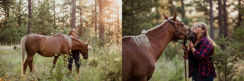 Love & Honey Photography-4629