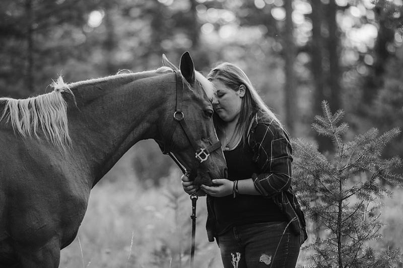Love & Honey Photography-4663