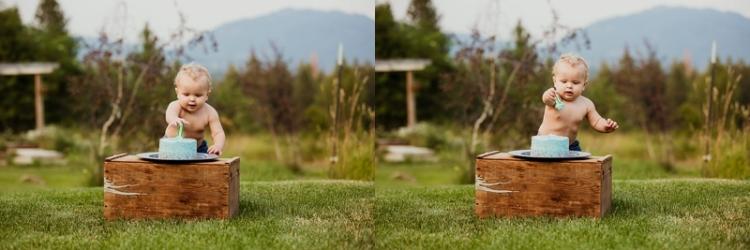 Love & Honey Photography-4878