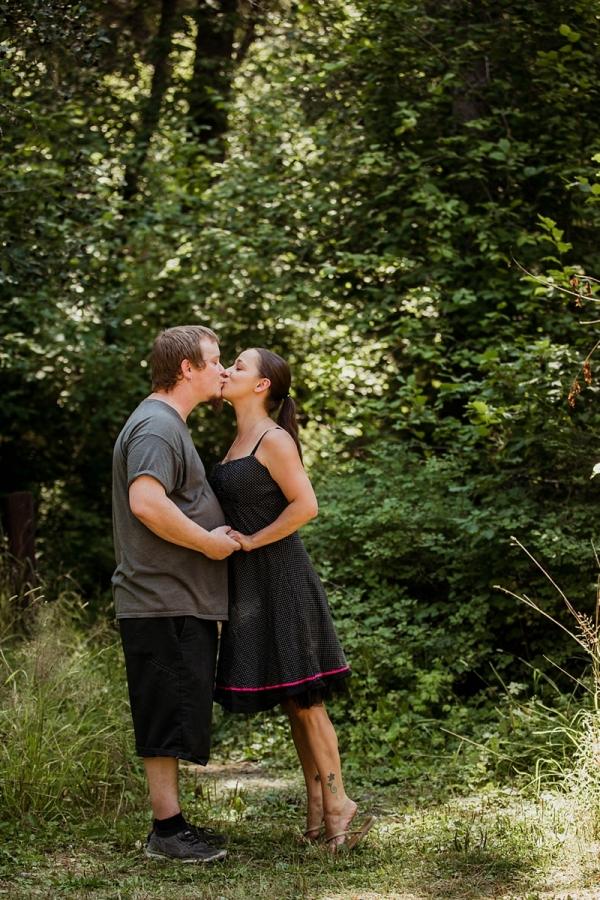 Love & Honey Photography-5901