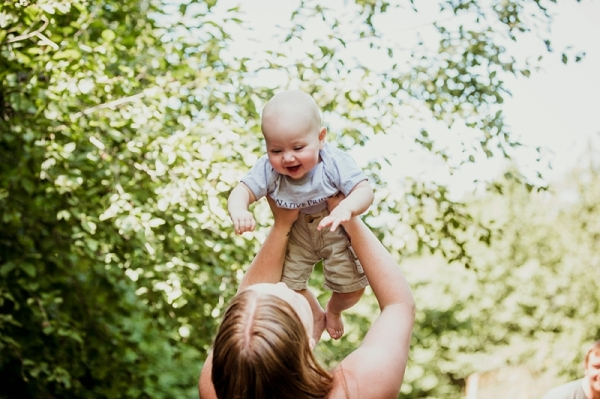 Love & Honey Photography-6396