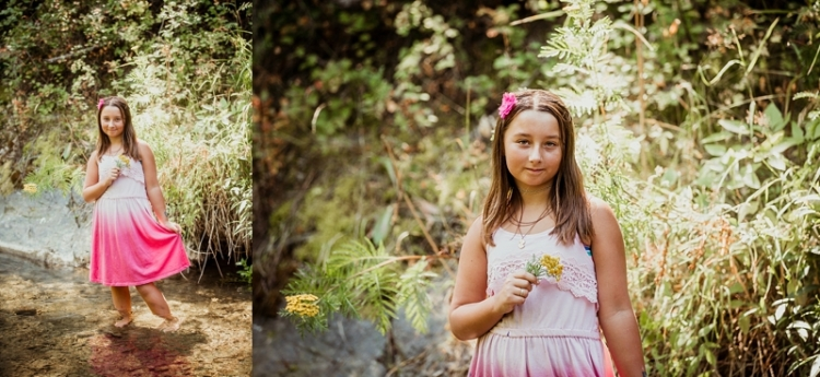 Love & Honey Photography-6410