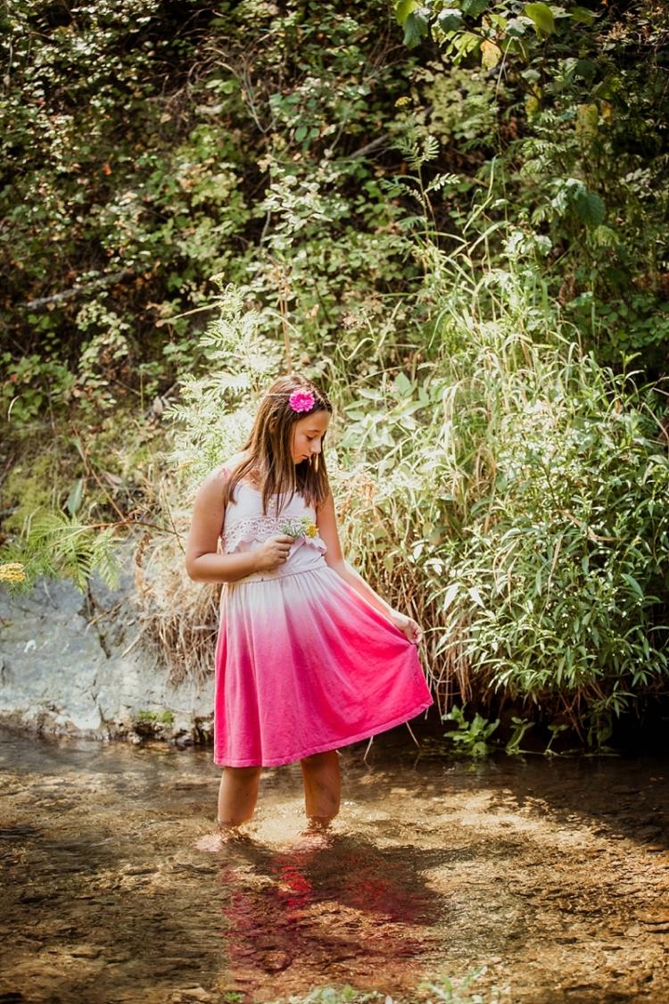 Love & Honey Photography-6420