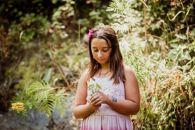 Love & Honey Photography-6424