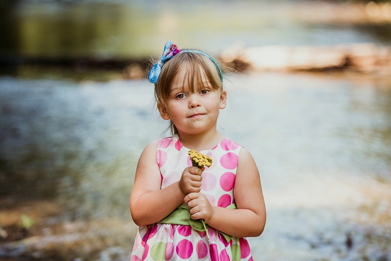 Love & Honey Photography-6533