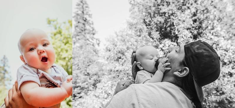Love & Honey Photography-6592