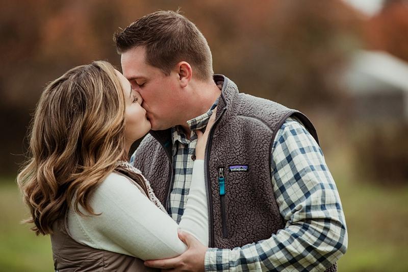Love & Honey Photograpy-9175