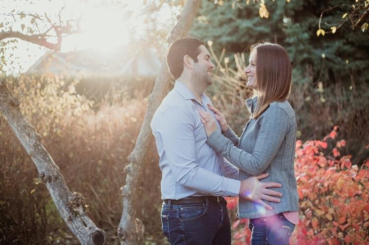 Love & Honey Photograpy-6851