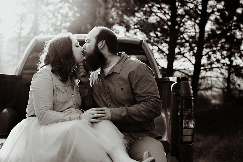 Love & Honey Photograpy-3046