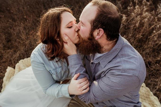 Love & Honey Photograpy-3175