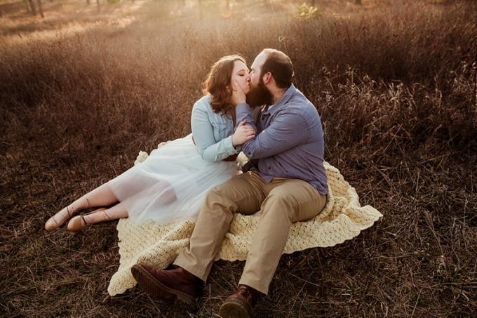 Love & Honey Photograpy-3188