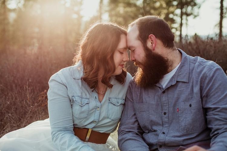Love & Honey Photograpy-3209