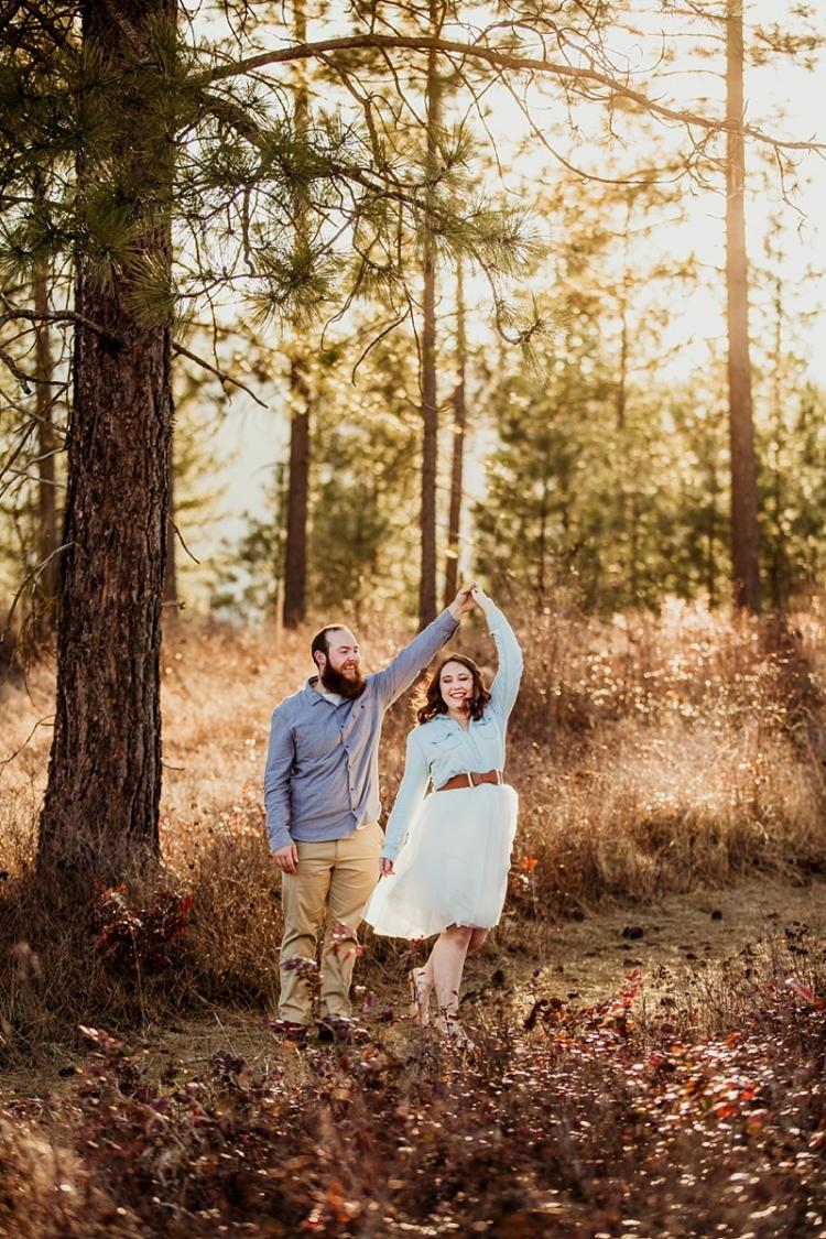 Love & Honey Photograpy-3323