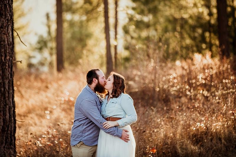 Love & Honey Photograpy-3349
