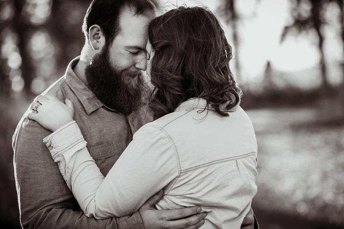 Love & Honey Photograpy-3427
