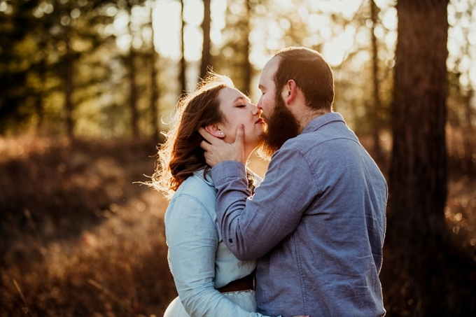 Love & Honey Photograpy-3462