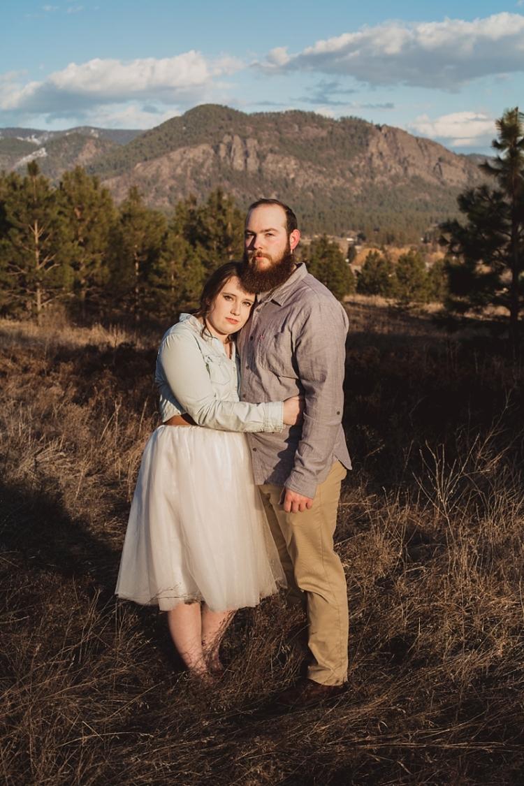 Love & Honey Photograpy-3637