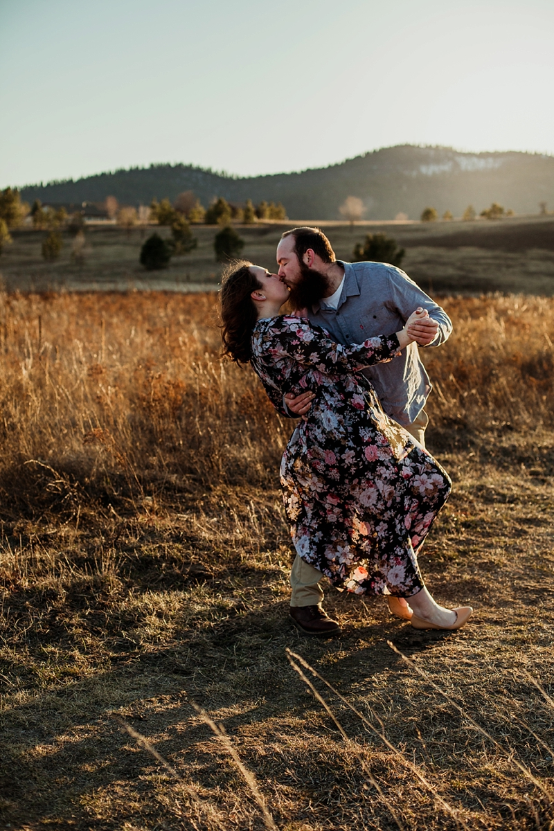 Love & Honey Photograpy-3776