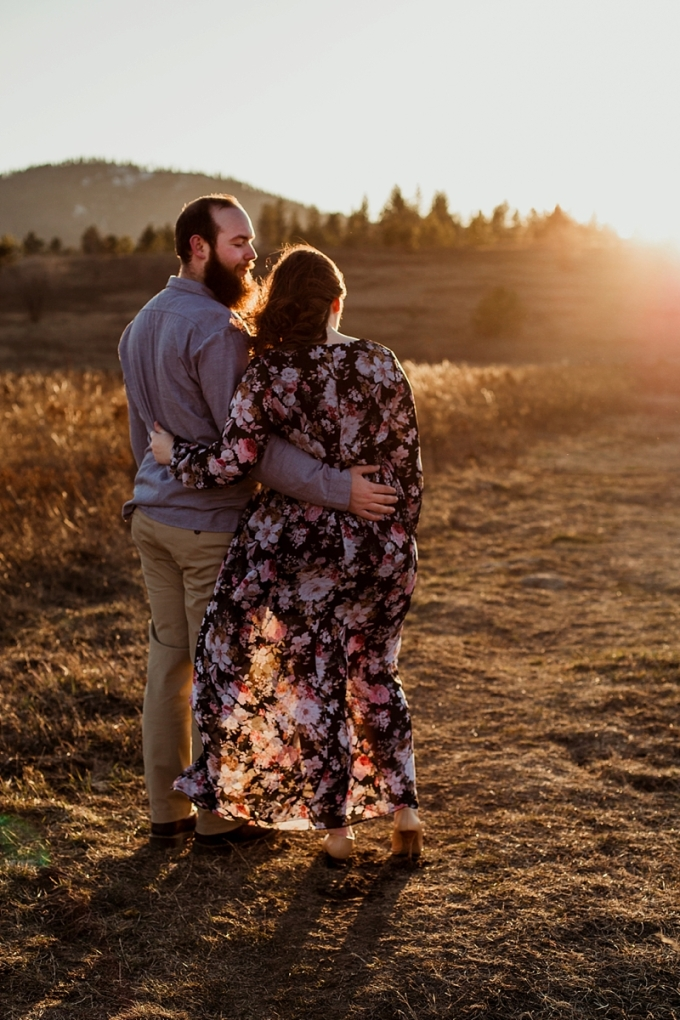 Love & Honey Photograpy-3795