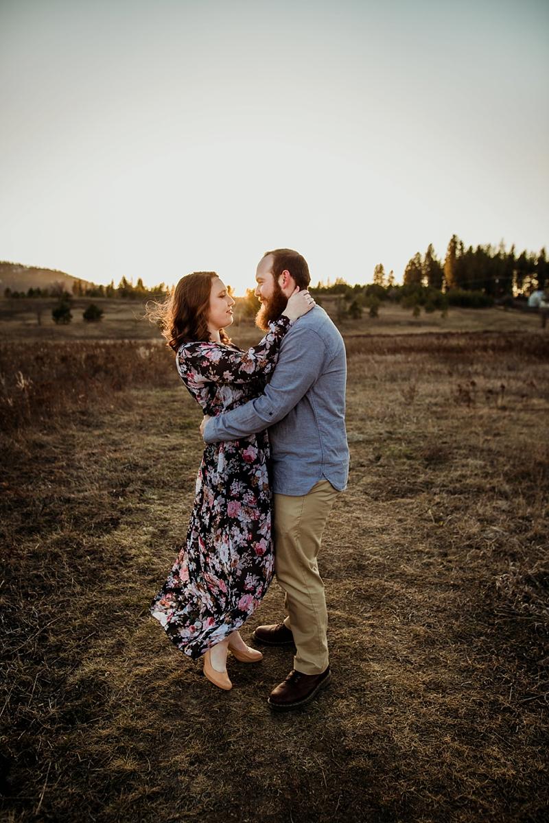 Love & Honey Photograpy-3973