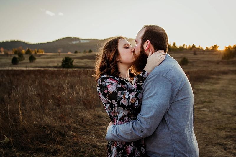 Love & Honey Photograpy-3984