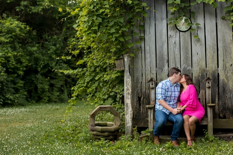Love & Honey Photograpy-2232