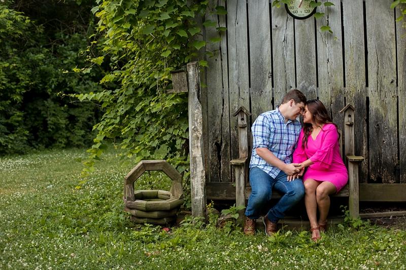 Love & Honey Photograpy-2284