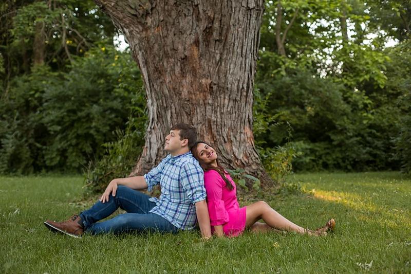 Love & Honey Photograpy-2312